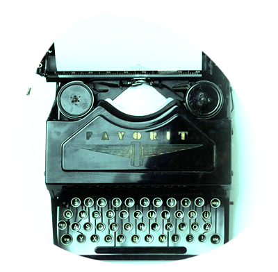 blog-e-conteudo